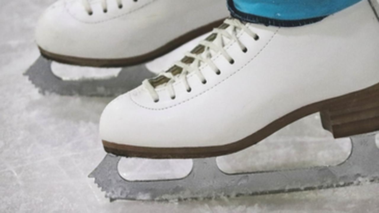 Winter Break Skating Hours Added at the Everett Arena