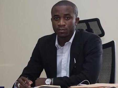 $11 million Fraud: US Court sentence 33 years old Nigerian, Invictus Obi to 10 years imprisonment.