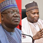Today's Headlines: Lawan Reveals Those Sponsoring Terrorism, Governor's Convoy Involved In Accident