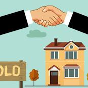 5 Things To Know Before Partnering on a Real Estate Deal