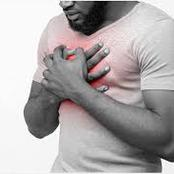 Heart burns: Causes and natural treatments