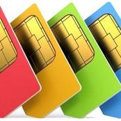 How to protect your bank account against fraud by securing your SIM card