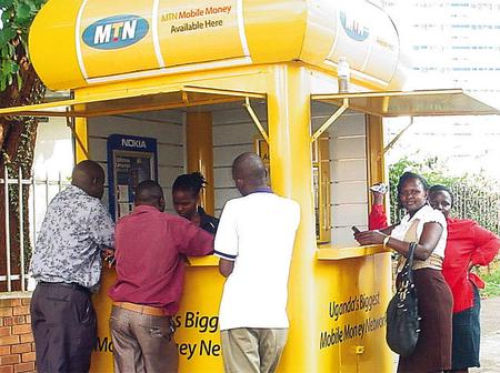 Opinion: Cash Out All Your MTN Mobile Money Before 1st April 2021 (Read The Details)