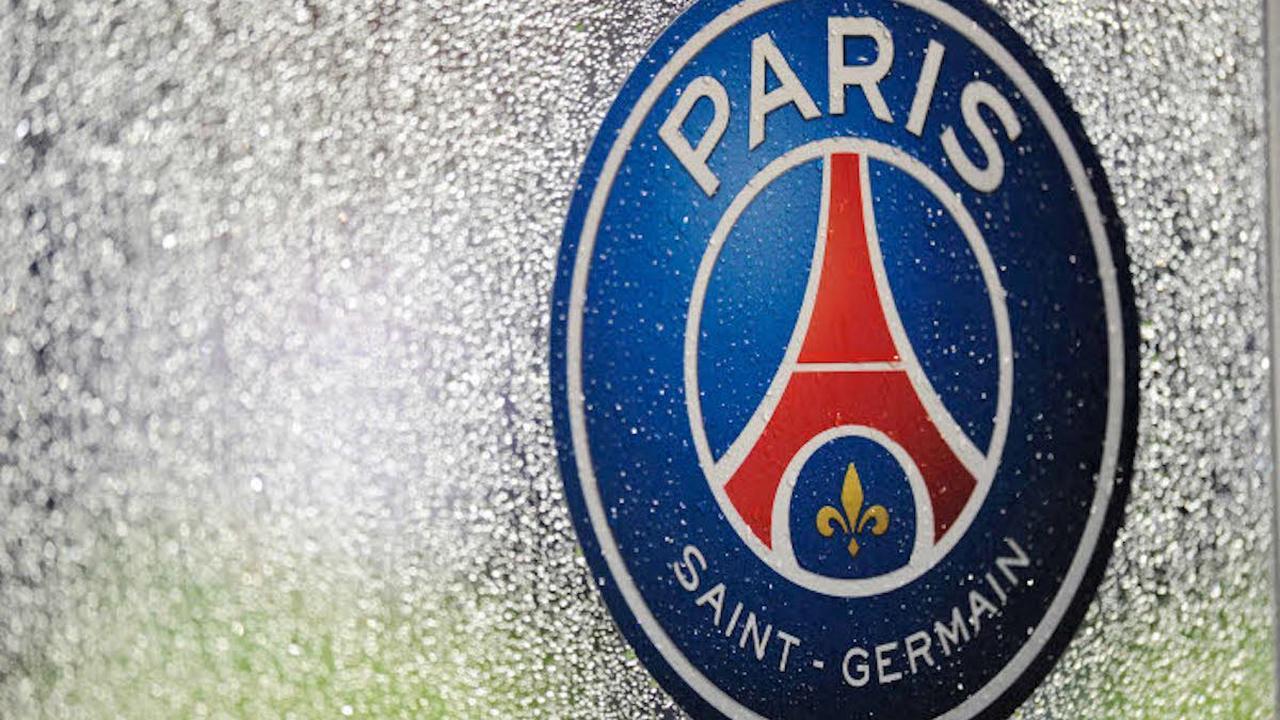 PSG – Mercato : Un nouveau recrutement pour convaincre Mbappé ?