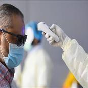 الكمامات والمسحات مجانا لأعضاء هذه النقابة.. وتوفير بروتوكول العلاج والأكسجين في حالة الإصابة