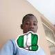 M.Abiola