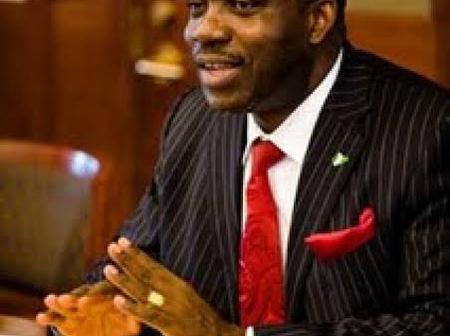 Charles Chukwuma Soludo, The Governor Anambra needs [Opinion]