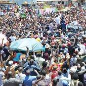 DP Ruto Gives Firm Stand on BBI that Has Left Many Wondering