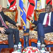 UN Senior Official Lectures DP Ruto After Issuing Fresh Demands on BBI