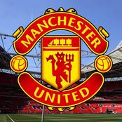 Man United star Player missing from travelling squad for game vs Man City