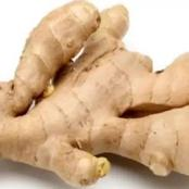 Soak Ginger In Hot Water For 10 Minutes; Consume To Cure This Deadly Disease