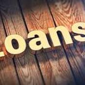 All Mobile Loan Borrowers Can Smile With These Loans