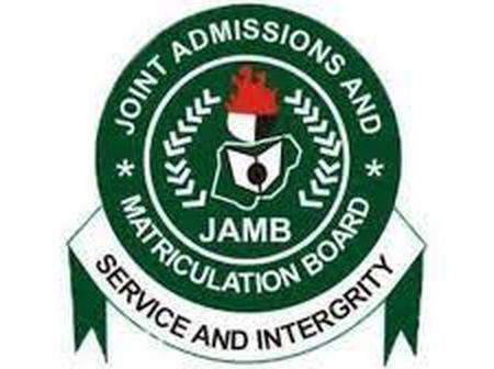 JAMB 2021 Resolve NIN Hitches, Registration commences