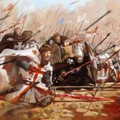 حدث في مثل هذا اليوم.. الثاني من رمضان.. خليفة عظيم يحكم.. معركة تغير التاريخ.. وسقوط دولة..ومصر تضئ