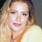 فنانة رفض أهلها زواجها من أحمد زكي.. وانفصلت عن مطرب شهير بعد ٤ شهور زواج