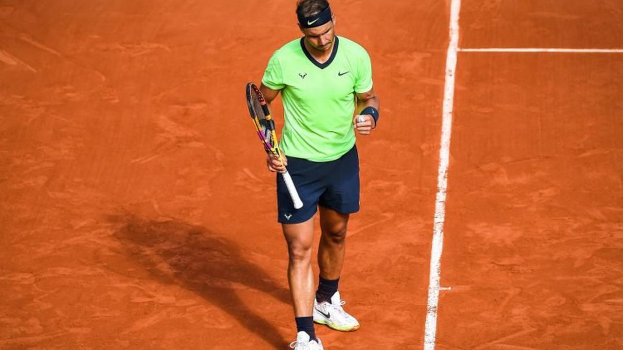 La raison pour laquelle Nadal est forfait pour Wimbledon et les JO 2020 ! Murray émet une hypothèse