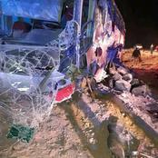 إنفجار خط غاز بأكتوبر.. وإصابة 17 شخصا في إنقلاب اتوبيس بالعاشر.. وإصابة نيكول سابا وزوجها بكورونا