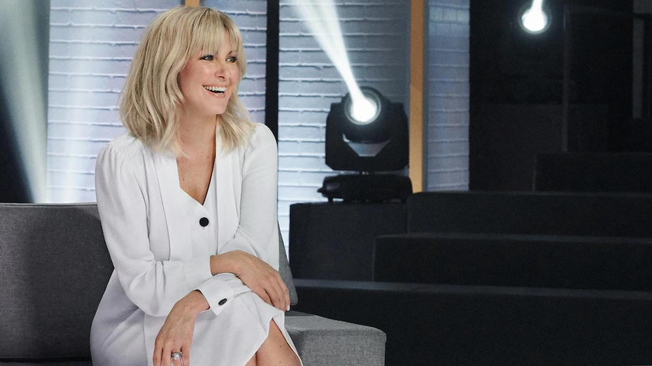 Le rapport à la célébrité de Véronique Cloutier