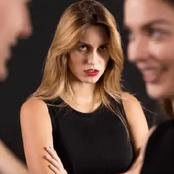 Here Are Some Signs To Tell If Someone Is Jealous Of You