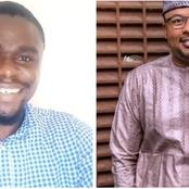 Man Predicted the arrest of media Aide to Kano governor In 2019 [Photos]