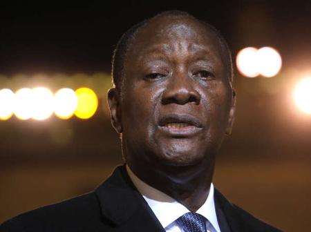 Hamed Bakayoko malade : Voici le grave danger qui guette la Côte d'Ivoire
