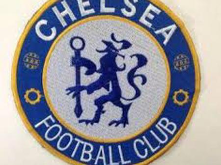 Chelsea might lose their midfield star this summer