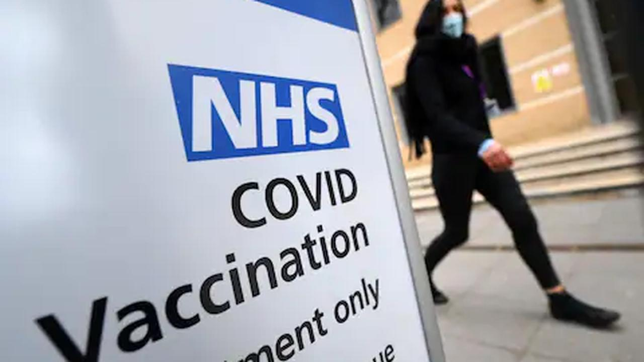 Your questions on Moderna, second doses, AstraZeneca and blood clots answered in our Covid vaccine Q&A