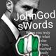 JohnGodswords