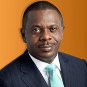 Pastor Poju Oyemade offers Support to #EndSARS victims, See what he told them to do