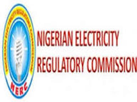 Federal Government Suspends The New Electricity Tariff Plan By NERC