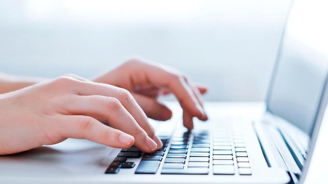 Veröffentlichung der Taxonomien 6.5 zur E-Bilanz
