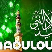 Religion musulmane: la date de la célébration du maoulid 2020 dévoilée