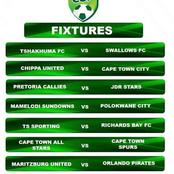 Pretoria Callies won 5-4 on penalties against JDR Stars in latest Nedbank Cup fixture.(Opinion)