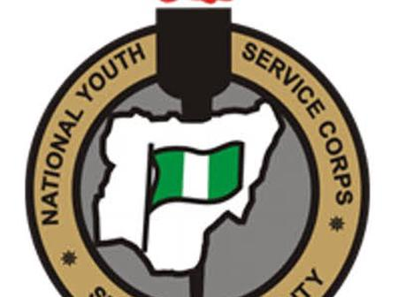 NYSC to begin 2021 Batch A Mobilization