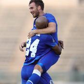 Tshwane Derby headlines DStv Premiership