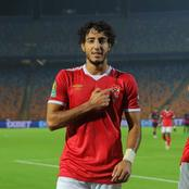 أحزان في الأهلي بشأن محمد هاني قبل كأس العالم للأندية.. والجماهير: