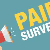 Top 5 Paying Survey Websites That Pay $50 Per Day
