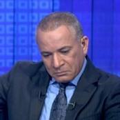 «إثيوبيا تعلن الحرب مع مصر».. تعليق قوي للإعلامي أحمد موسى على ما قالته إثيوبيا