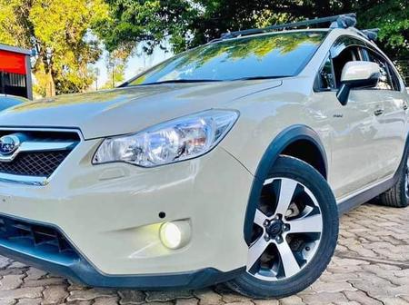 How to Own a Sleek Car in Kenya if You Earn Kshs 50,000 and Above