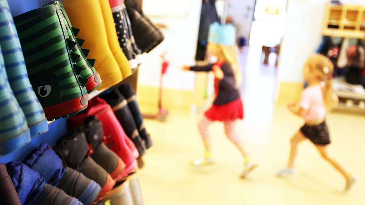 Anbieter Stepke übernimmt Kita Schneckenhaus