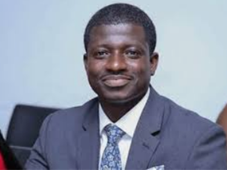 Deputy Ministerial Appointments : David Asante, Richard Ahiagbah, Others Appointed