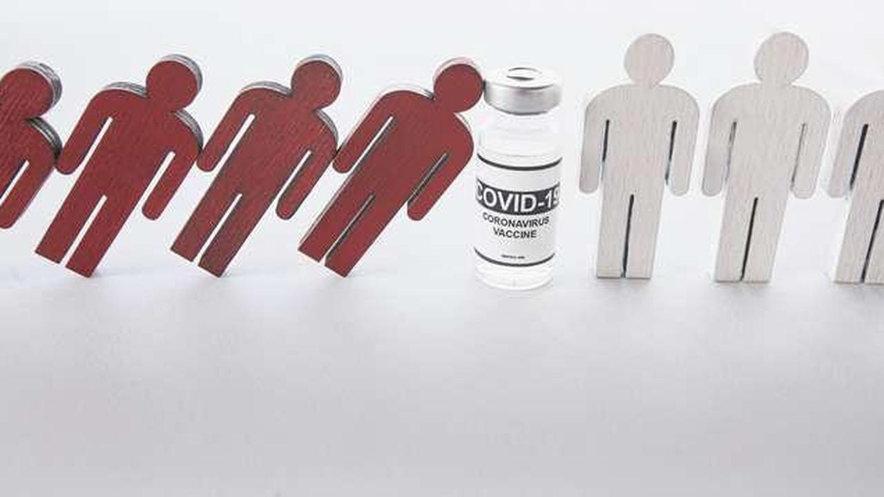 Covid-19: le prix des vaccins augmente, on vous explique ce que cela signifie