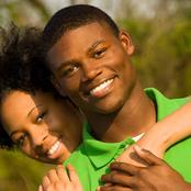 Relationships Lessons For Young Guys And Ladies To Avoid Heartbreak