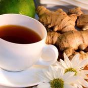 تناول كوب صباحًا مع الإفطار يزيد حساسية الإنسولين ويظبط سكرك طوال اليوم
