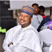Dawisu: The Goodwill I Got After Leaving Government Is A Million Times More Than When I Got In