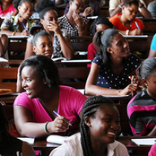 School Resumption: Level 100 Students Should Take Note Of This Information