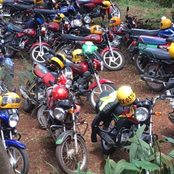 BodaBoda Rider To Be Paid 2Million By Bank After Court Order