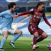 10 Men Leeds Humiliates Pep Guardiola's Man City At Etihad