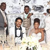 The Maputla's have failed as parents after they allowed Thabo to dictate their family- OPINION