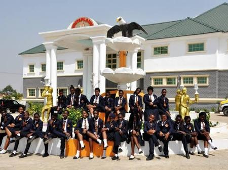 Top 16 most expensive secondary schools in Nigeria and their school fees